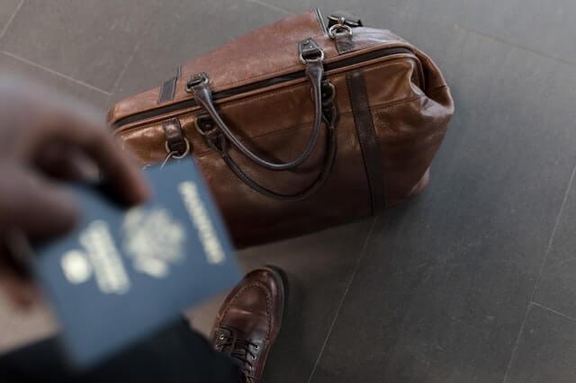 tsa travel tips